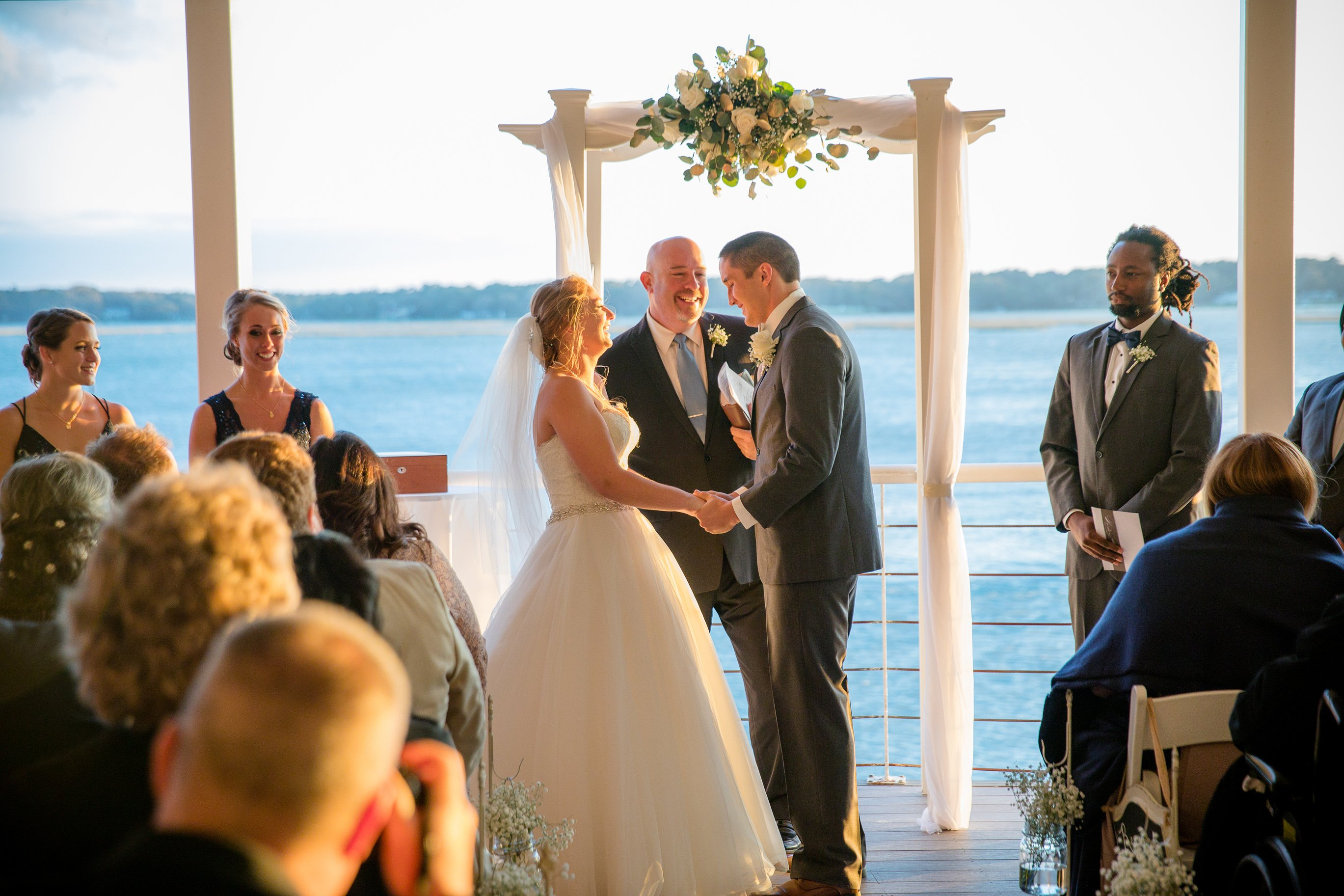 Waterfront-Wedding-Processional-Virginia-Beach-43.jpg