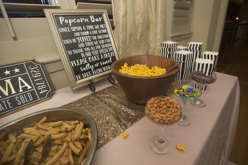 Waterfront-Wedding-Venue-Virginia-Beach-Popcorn-Bar.jpg