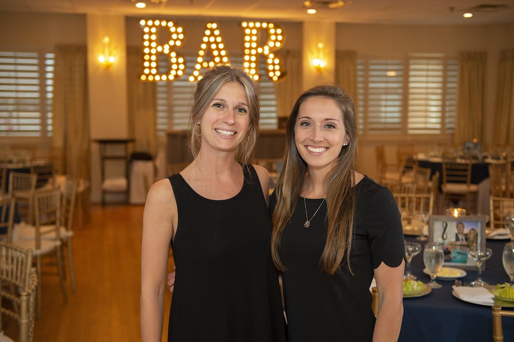 Wedding-Coordinators-Virginia-Beach-Lesner-Inn