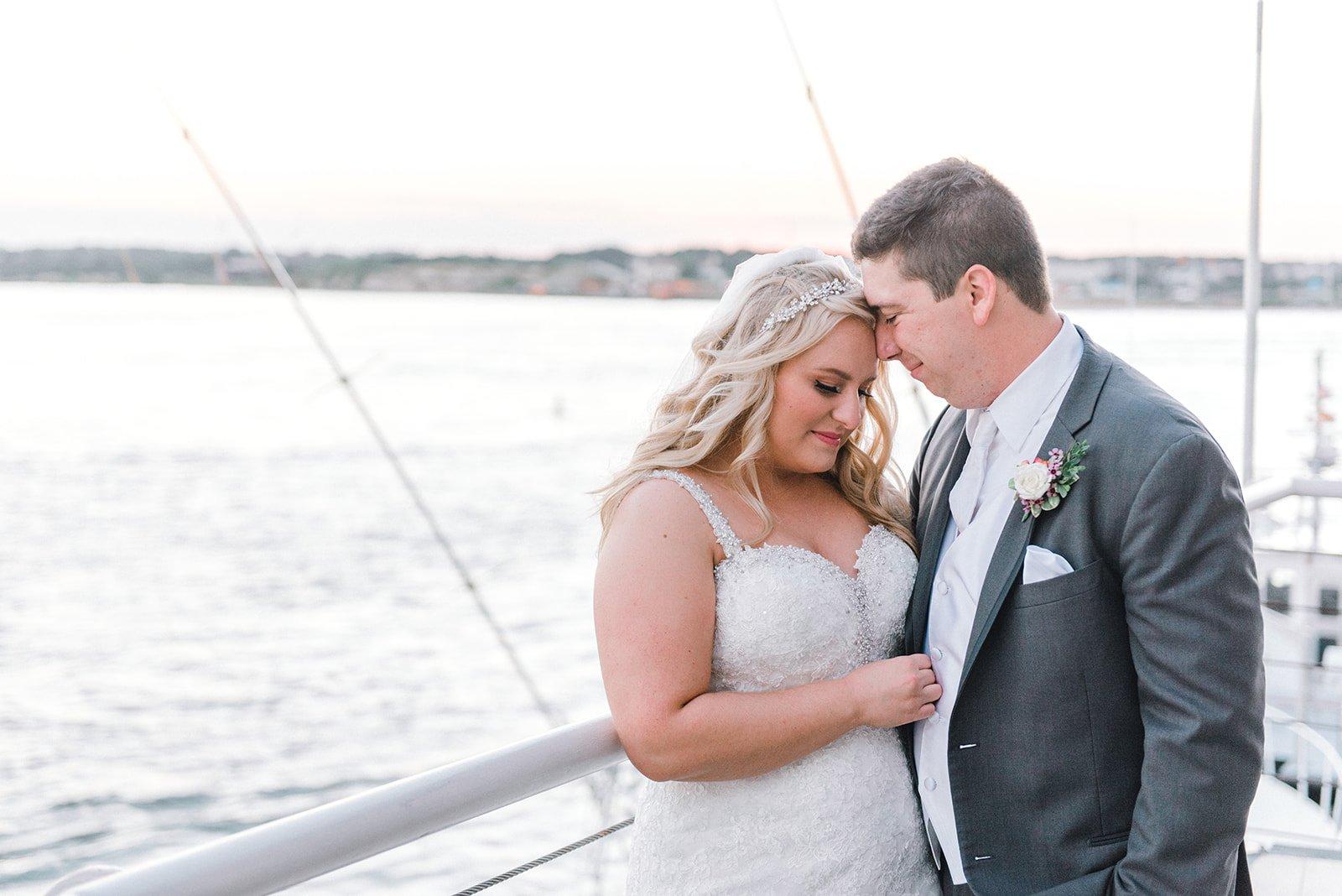 Wedding-Reception-Venue-Virginia-Beach-Lesner-Inn (101)