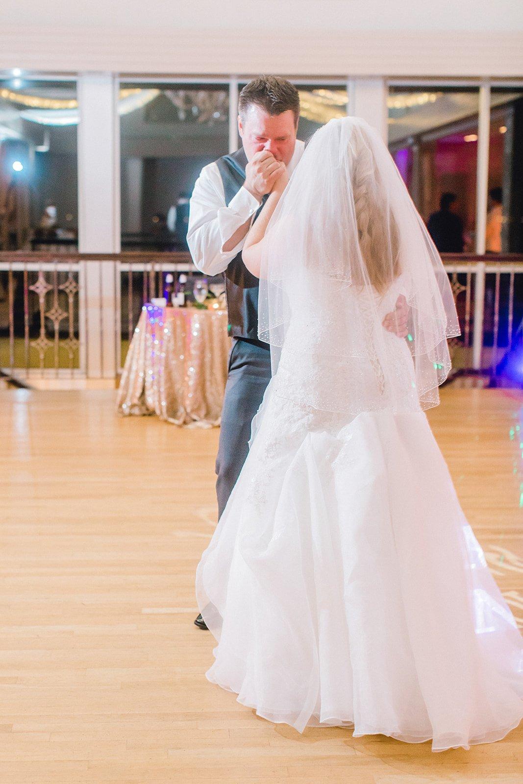 Wedding-Reception-Venue-Virginia-Beach-Lesner-Inn (45)