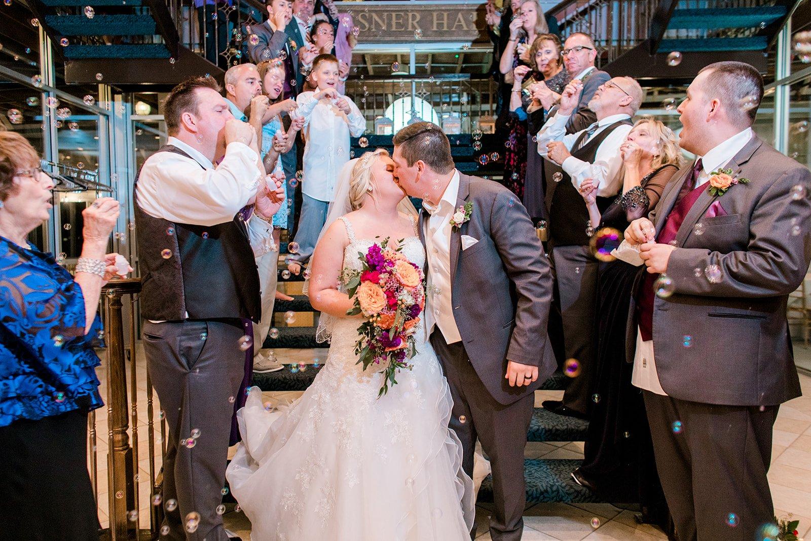 Wedding-Reception-Venue-Virginia-Beach-Lesner-Inn (72)
