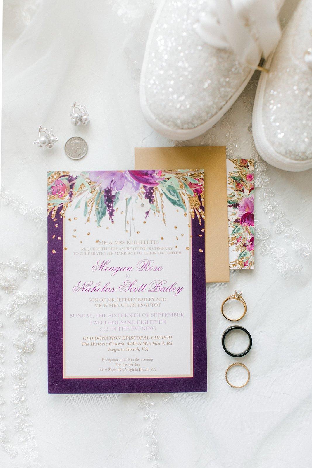 Wedding-Reception-Venue-Virginia-Beach-Lesner-Inn (8)