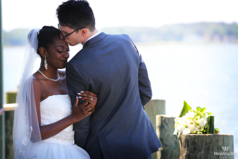 Wedding-Venue-Virginia-Beach-Waterfront-Lesner-Inn.jpg