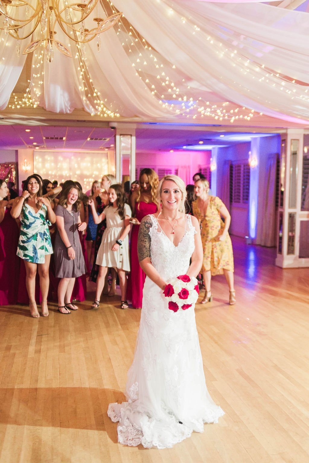 Weddings-on-the-Water-Virginia-Lesner-Inn (5)